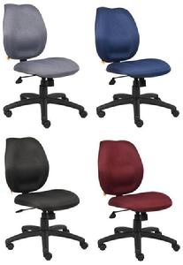 Boss Chairs