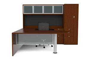 Desk's Executive, Manager desk, student desk