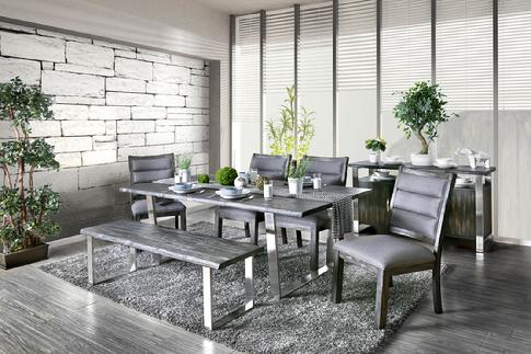 Dining Tables, Lunch Tables, Meeting Tables