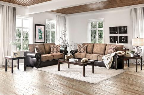 Sofa set new many to choose from