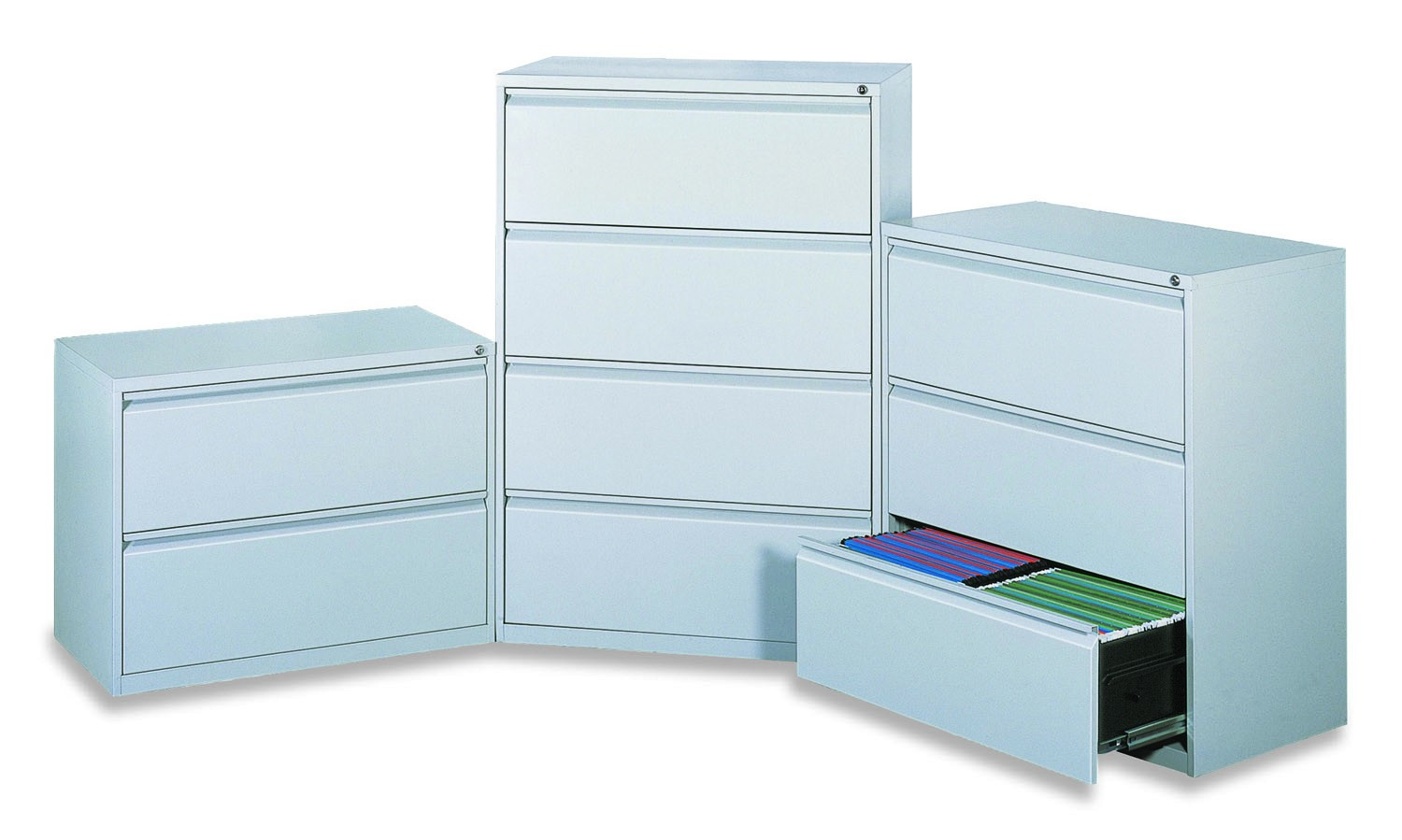 drawer file furniture lightbox boltz lateral cabinets filecabinet moreview fcab steel cabinet lat