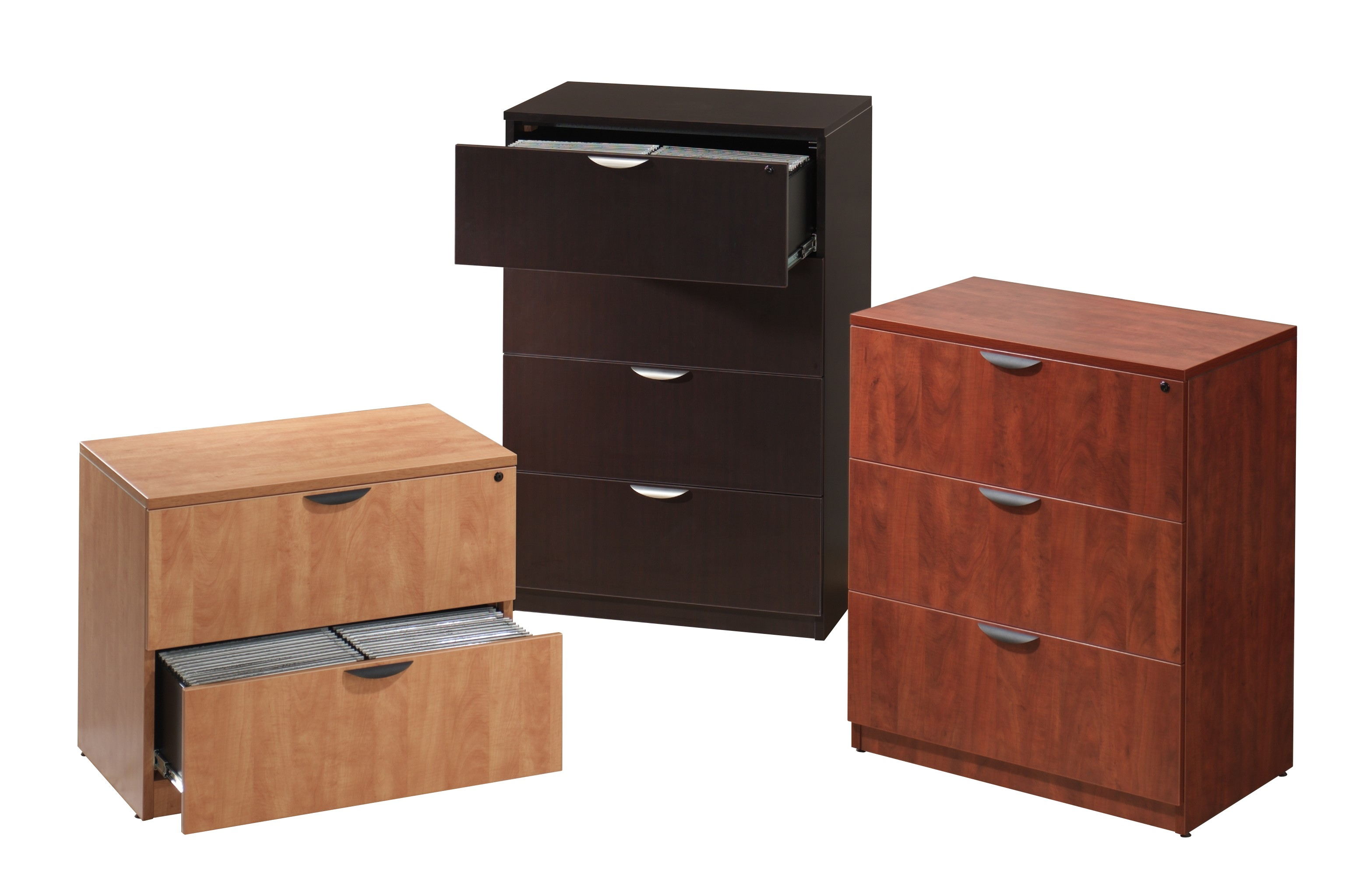 Incredible California Workplace Lateral Files Storage Files Home Interior And Landscaping Oversignezvosmurscom